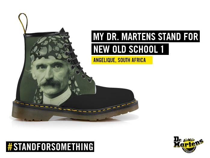 design my own boots