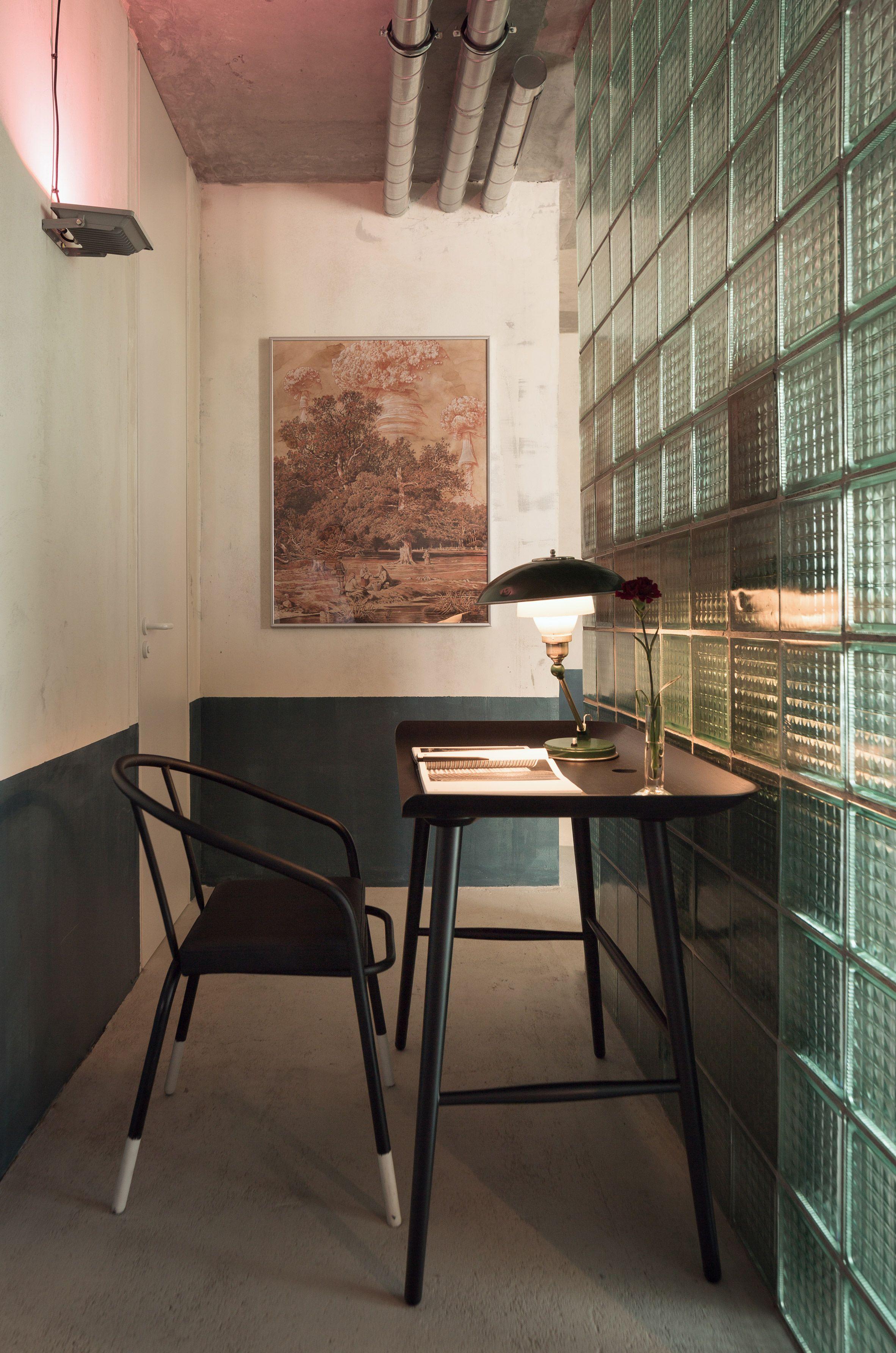 Studio11 Office In Minsk | Interior In 2019 | Office Interiors