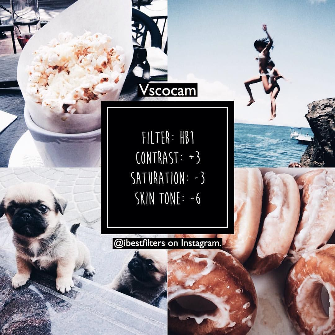 Good Picture Ideas: Best 25+ Instagram Feed Themes Ideas On Pinterest