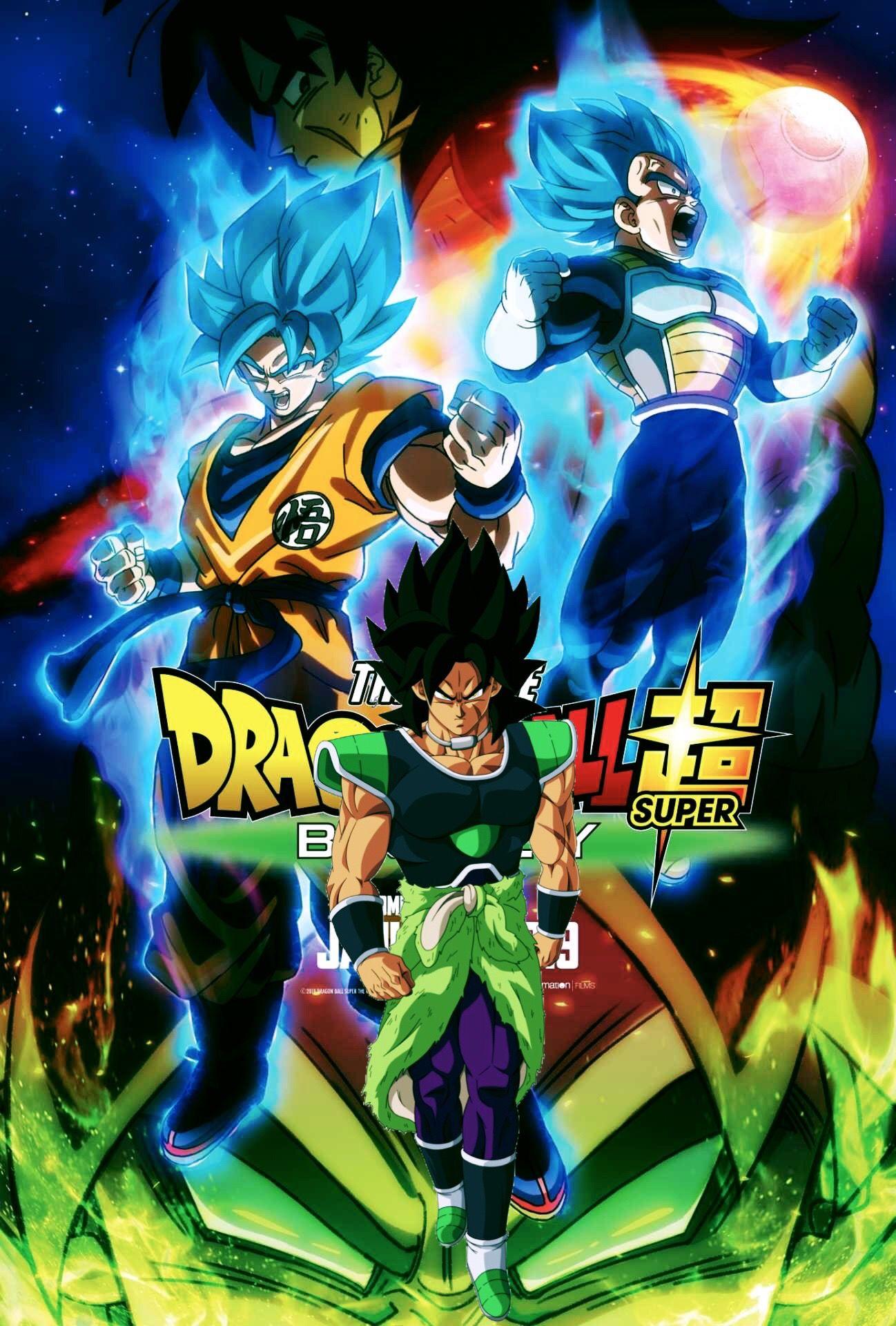 Pin De Kirito Kazuto En Dragon Ball Perfect Peliculas De Dragones Peliculas En Espanol Peliculas Completas