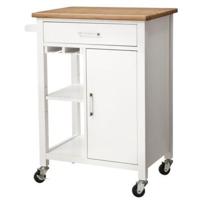 Target Kitchen Cart 129 99 Ideas For Home Kitchen