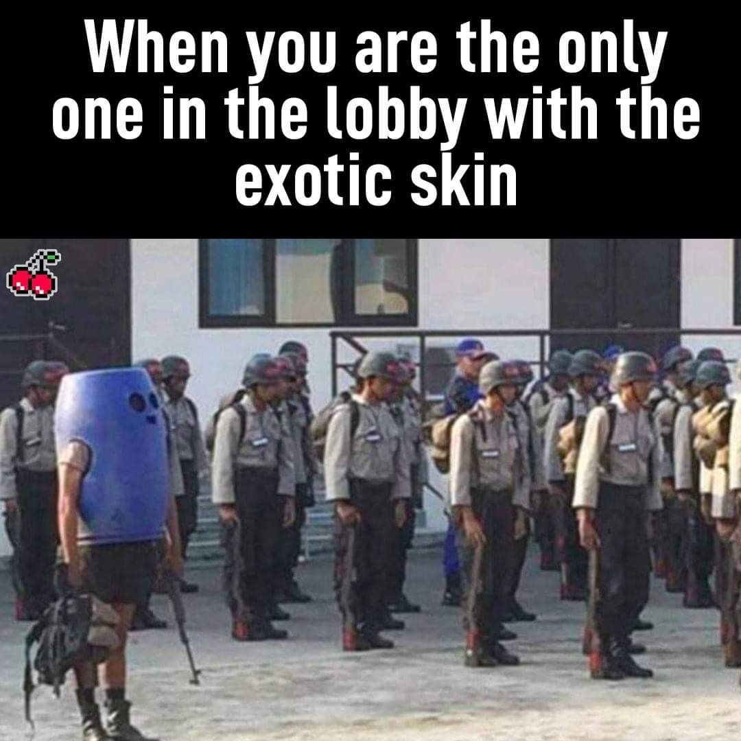 Pin By Beastie On Gaming Memes Gamer Humor Memes Lol Twitch