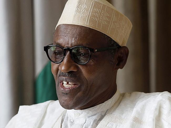 APC Governors Beg Buhari To Intervene On NASS Crisis - http://bit.ly/1djc8Xe