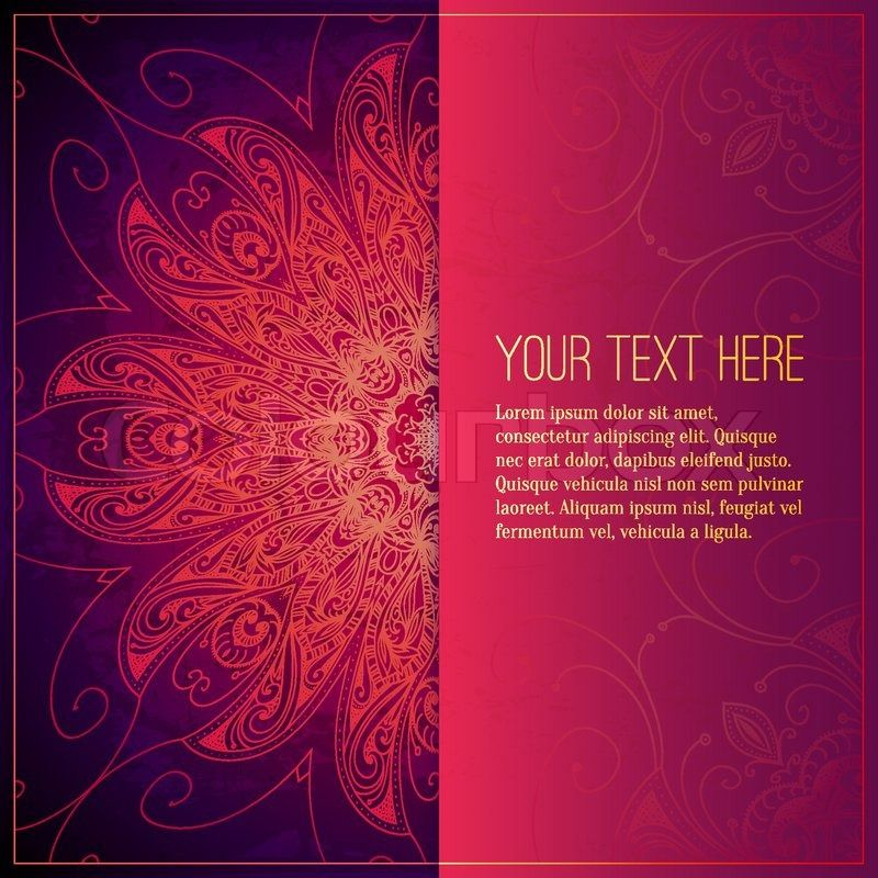 Background For Wedding Invitation Wedding Gallery Pinterest - free invitation backgrounds