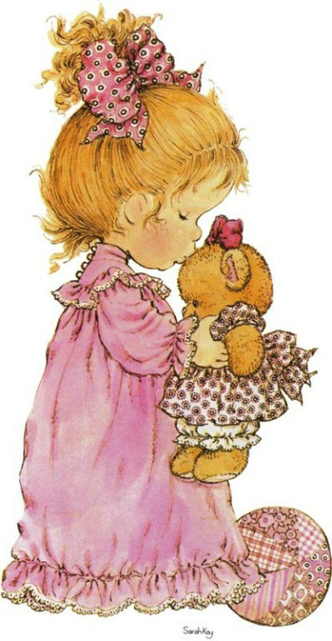 Днем рождения, игрушки открытки картинки для детей