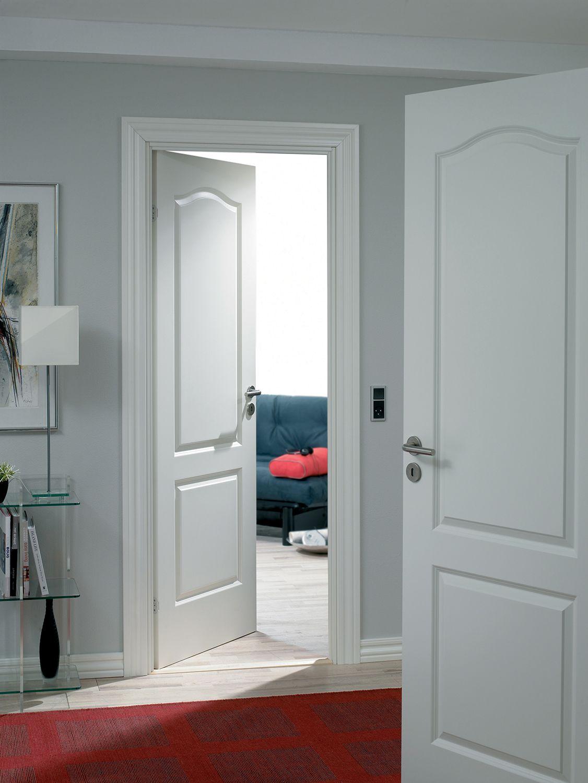 Inredning innerdörr gammal standard : Compact 02B | Innerdorrar | Pinterest | Compact