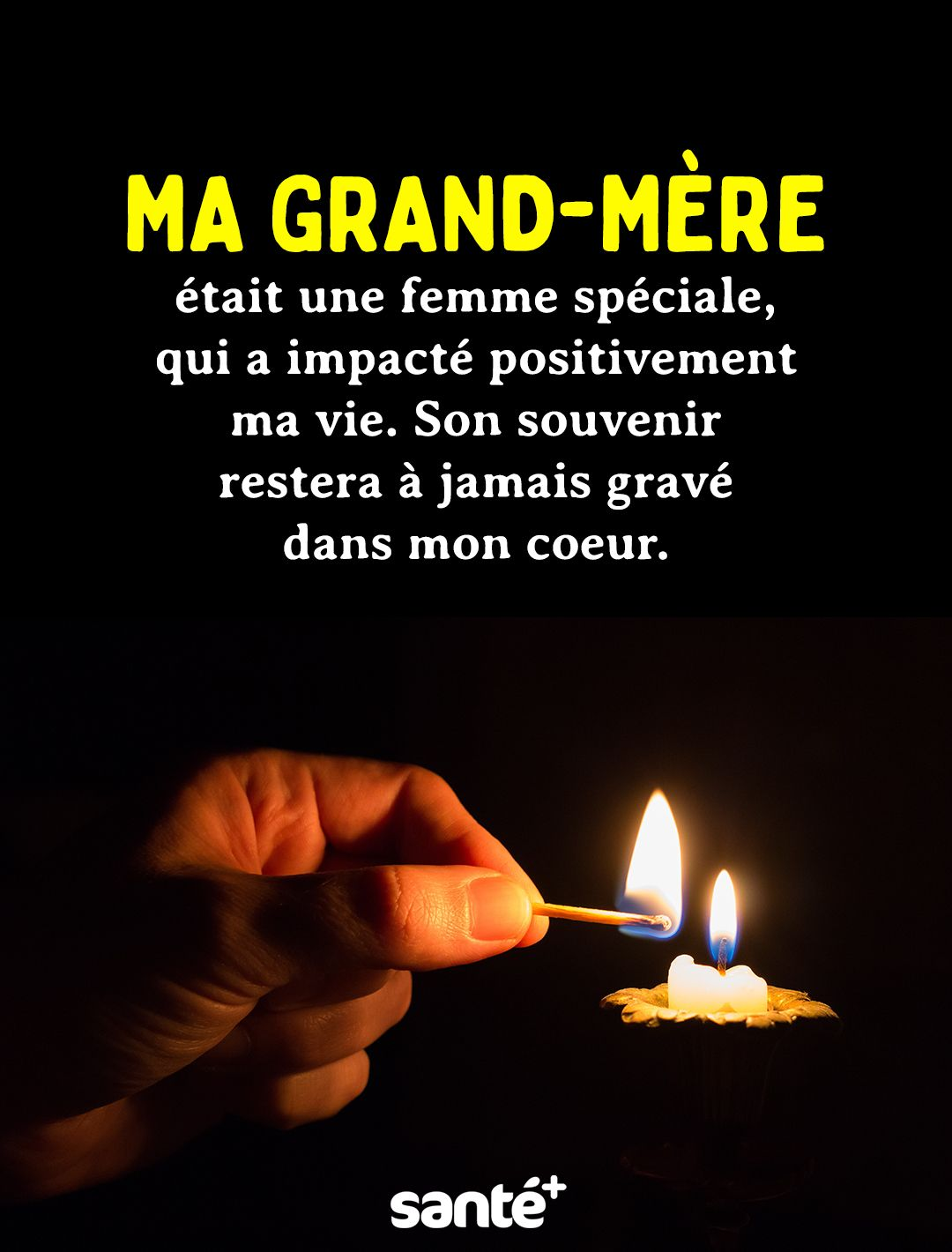 Poeme Pour Le Deces D Une Grand Mere : poeme, deces, grand, Citations, Citation, Décès,, Amour, Eternel,, Texte, Décès