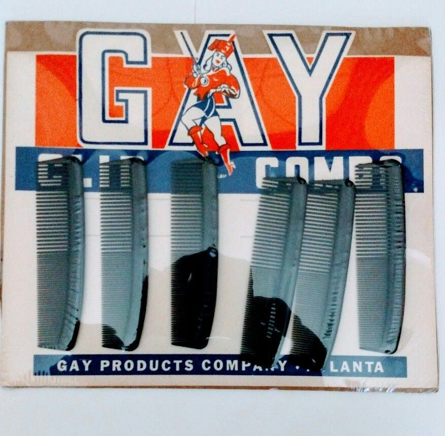 Straight gone gay free porn