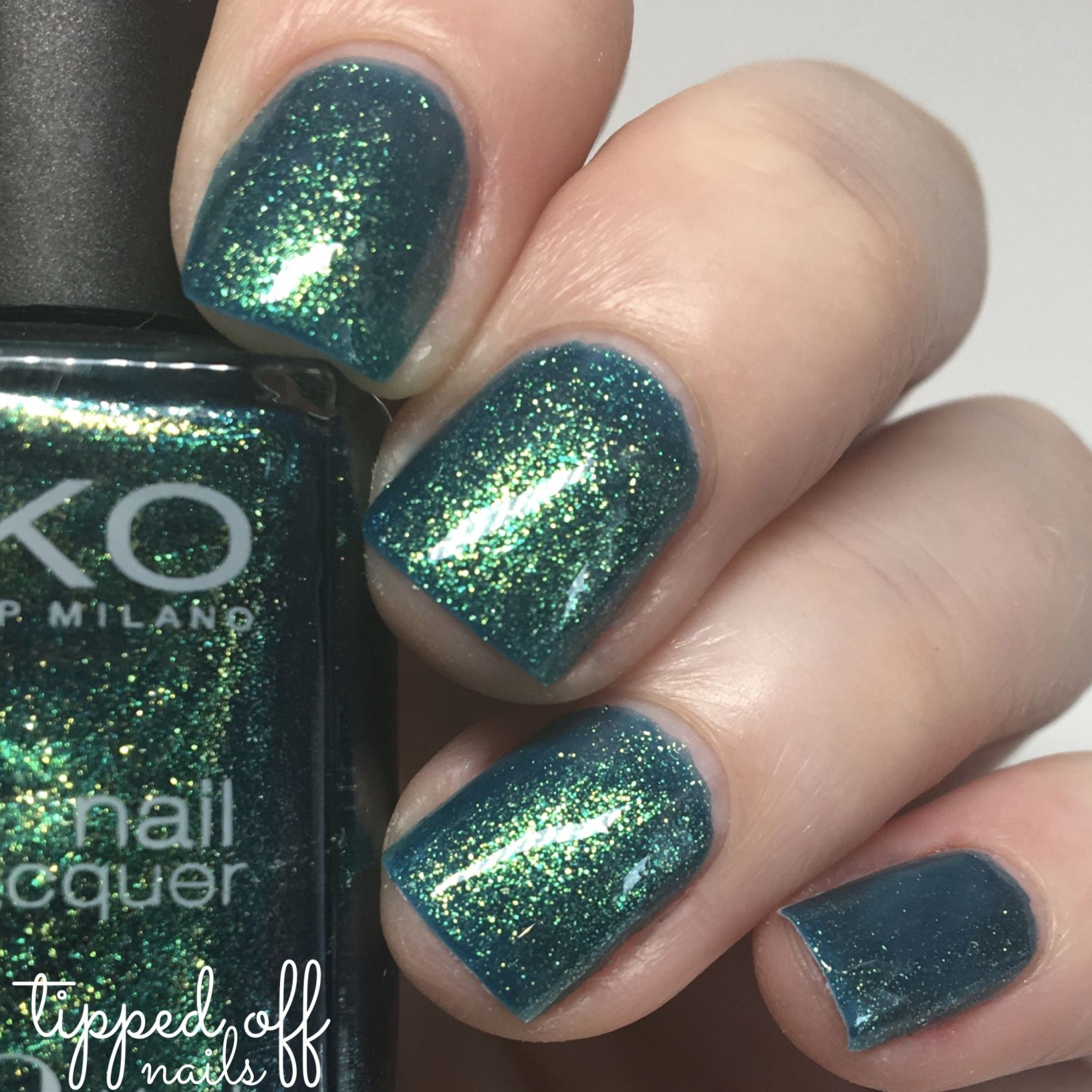 Kiko Milano: Part Eight – Shimmers | Pinterest | Swatch