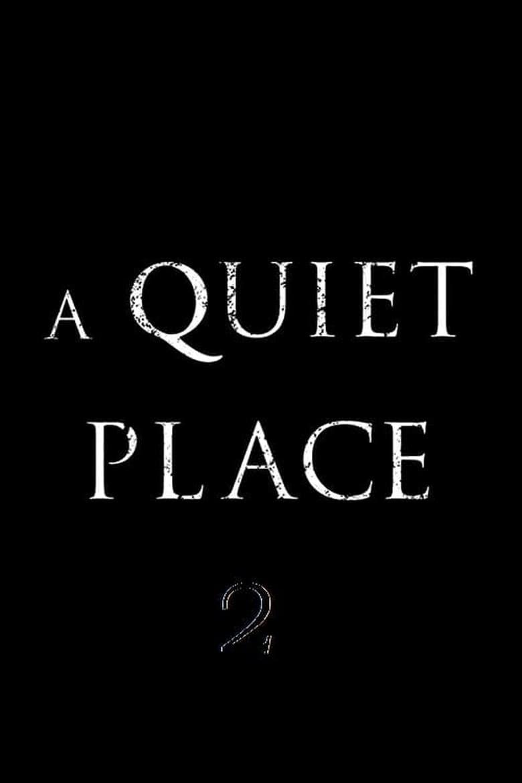 A Quiet Place Part Ii Mozicsillag Hungary Magyarul Teljes Aquietplace Partii Magyar Film Videa 2019 Ma Free Movies Free Movies Online Movies Online