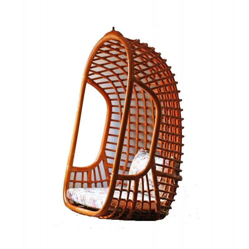 Buy Indoor Hanging Chair Online Buy Hanging Chair
