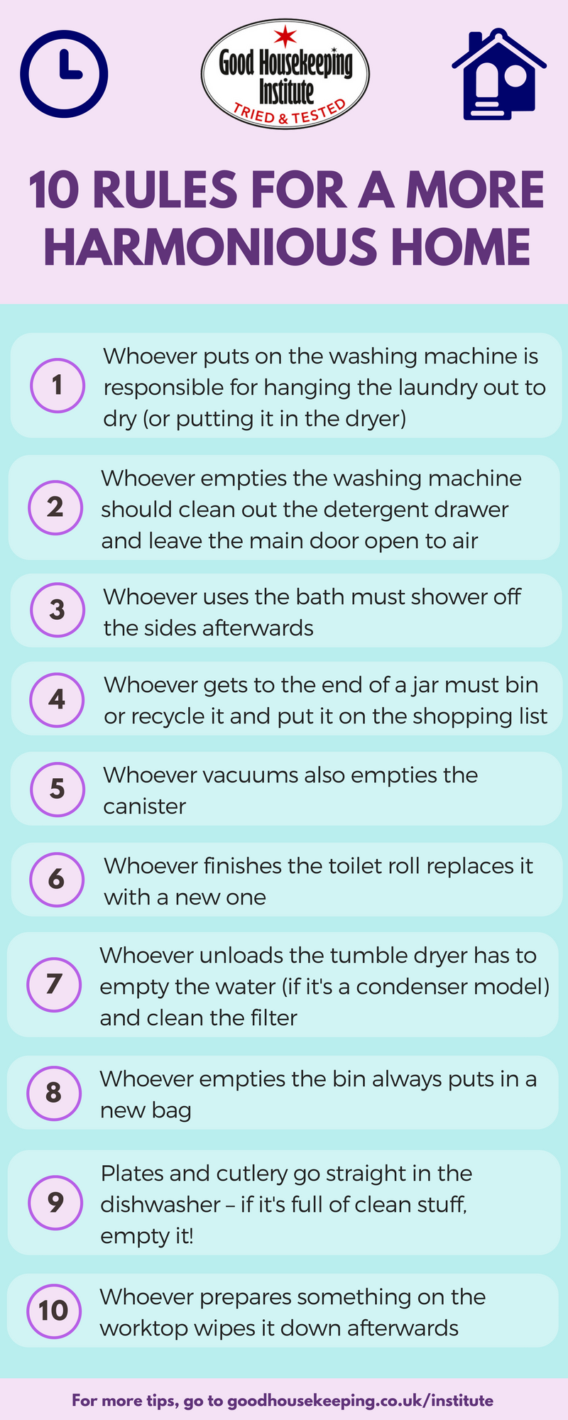 3852e65f02cea The trick to delegating household chores