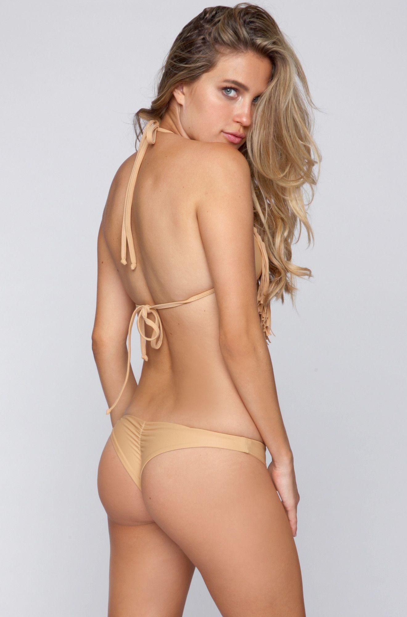miranda janine naked pics