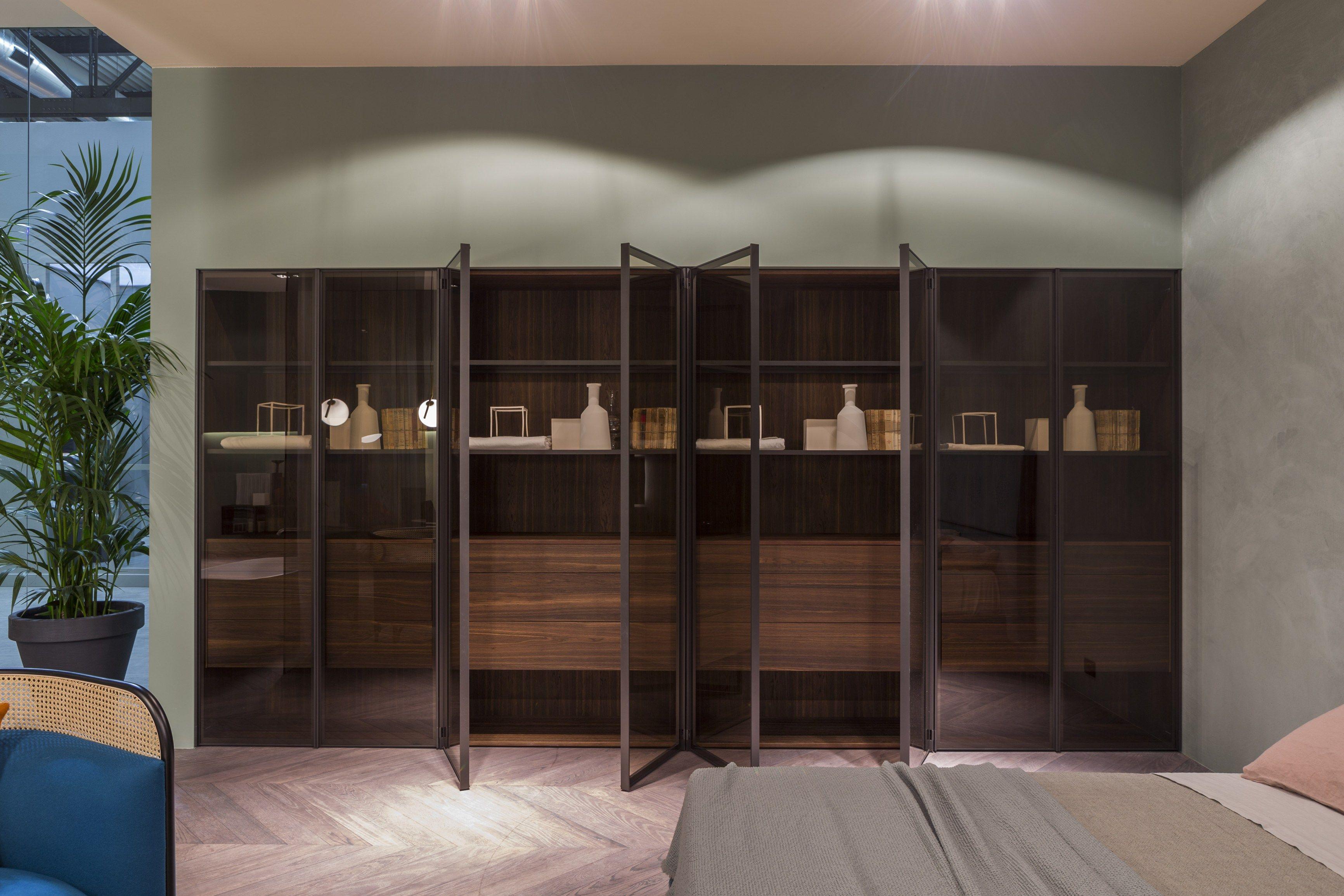 Bespoke Bathroom Furniture Set By Antonio Lupi Design Design  # Meuble Tv Carlo
