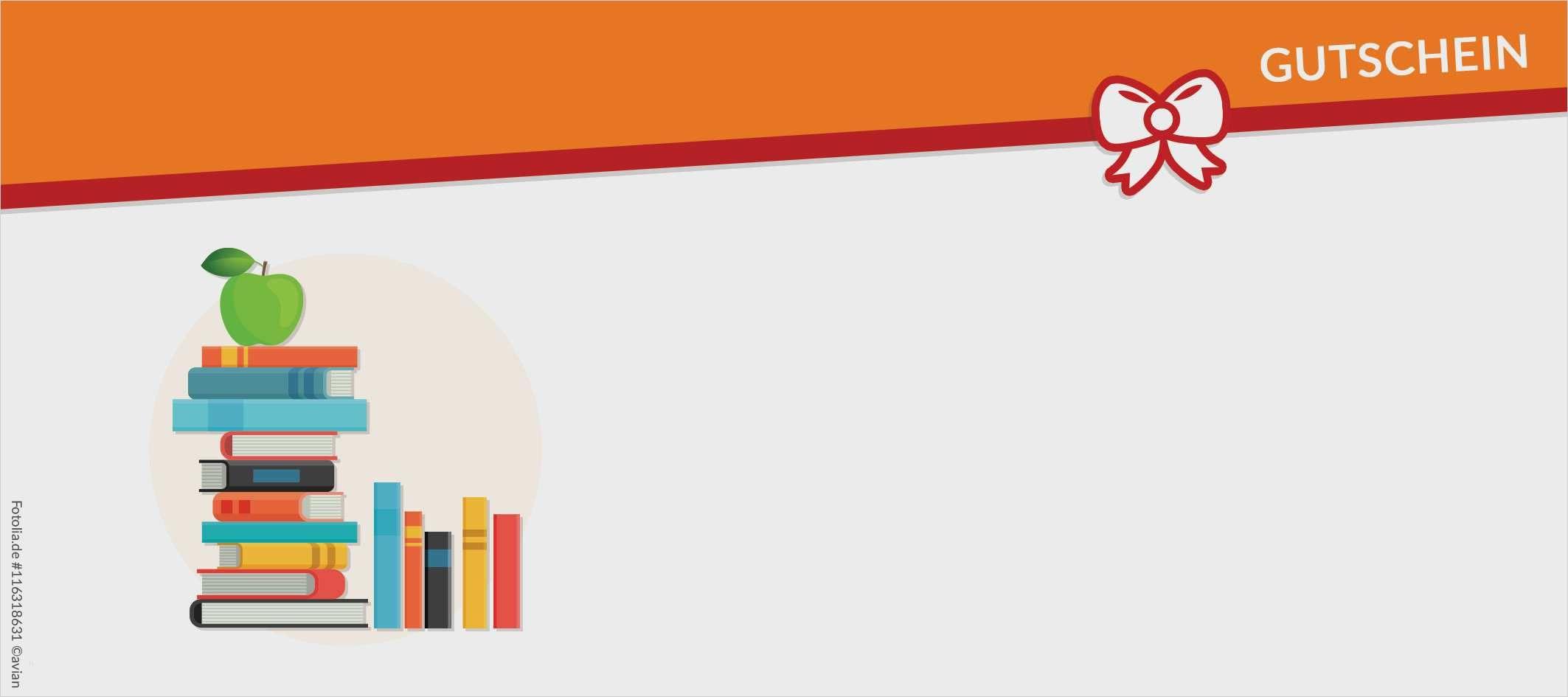 35 Beste Gutschein Vorlage A4 Solche Konnen Adaptieren In Ms Word In 2020 Gutschein Vorlage Gutscheine Businessplan Vorlage