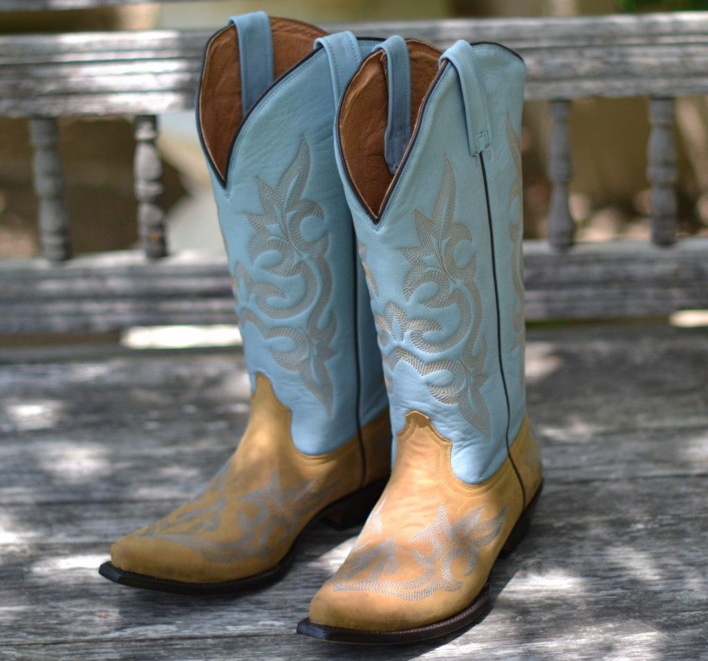 Black Rooster Gentry cowboy boots... want it so bad!