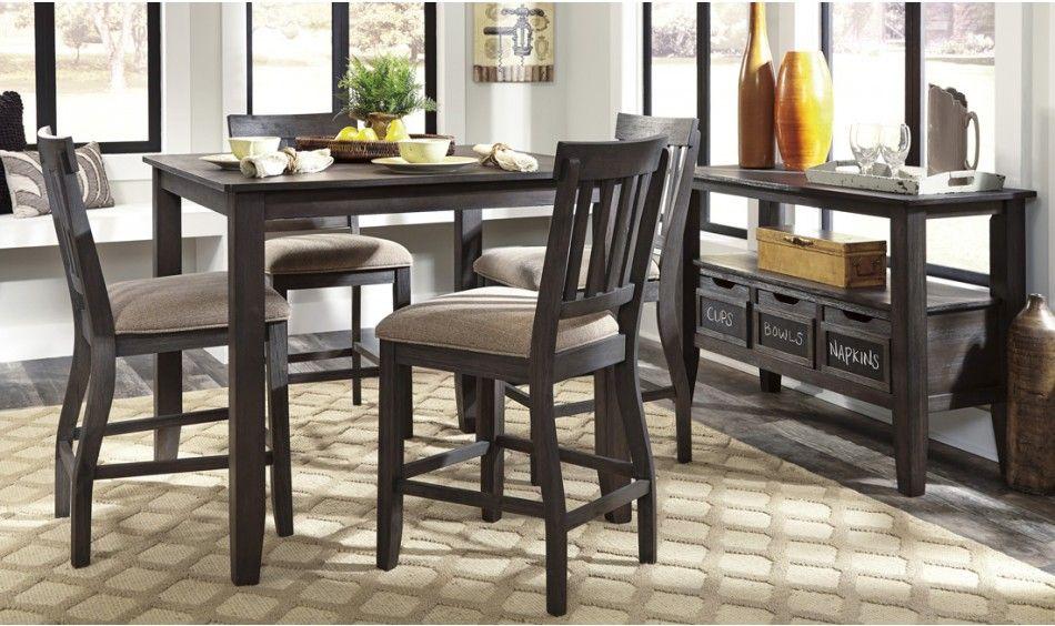 27+ Lakewood 7 piece dining room furniture set Best