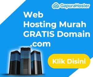 38+ Reseller hosting dan domain ideas