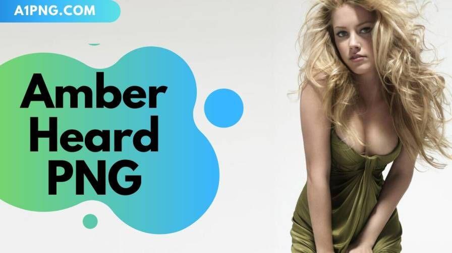 Hot 60 Amber Heard Png Aquaman Hd Transparent Background Amber Heard Hollywood Actresses Amber Heard Hot