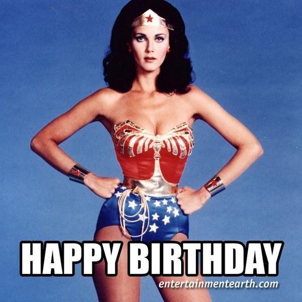 Pin By Dennis Espero On This Memes War Wonder Woman Happy