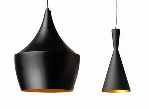 Lieblich Modern Lighting U0026 Light Fixtures. Moderne StehlampenModerne  BeleuchtungIndustrie Stil LampenModerne EinrichtungLeuchtenMitte Des  JahrhundertsNachtlampen