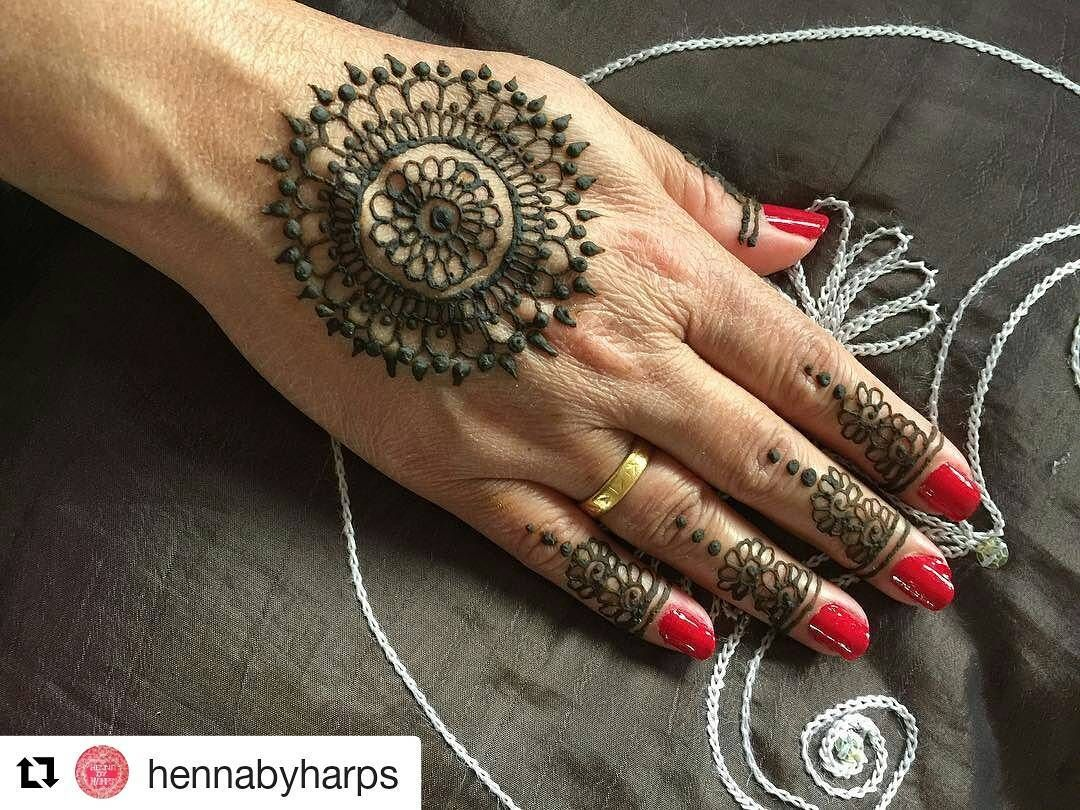 Henna Party Nyc : The world s best photos of kenzi and party flickr hive mind