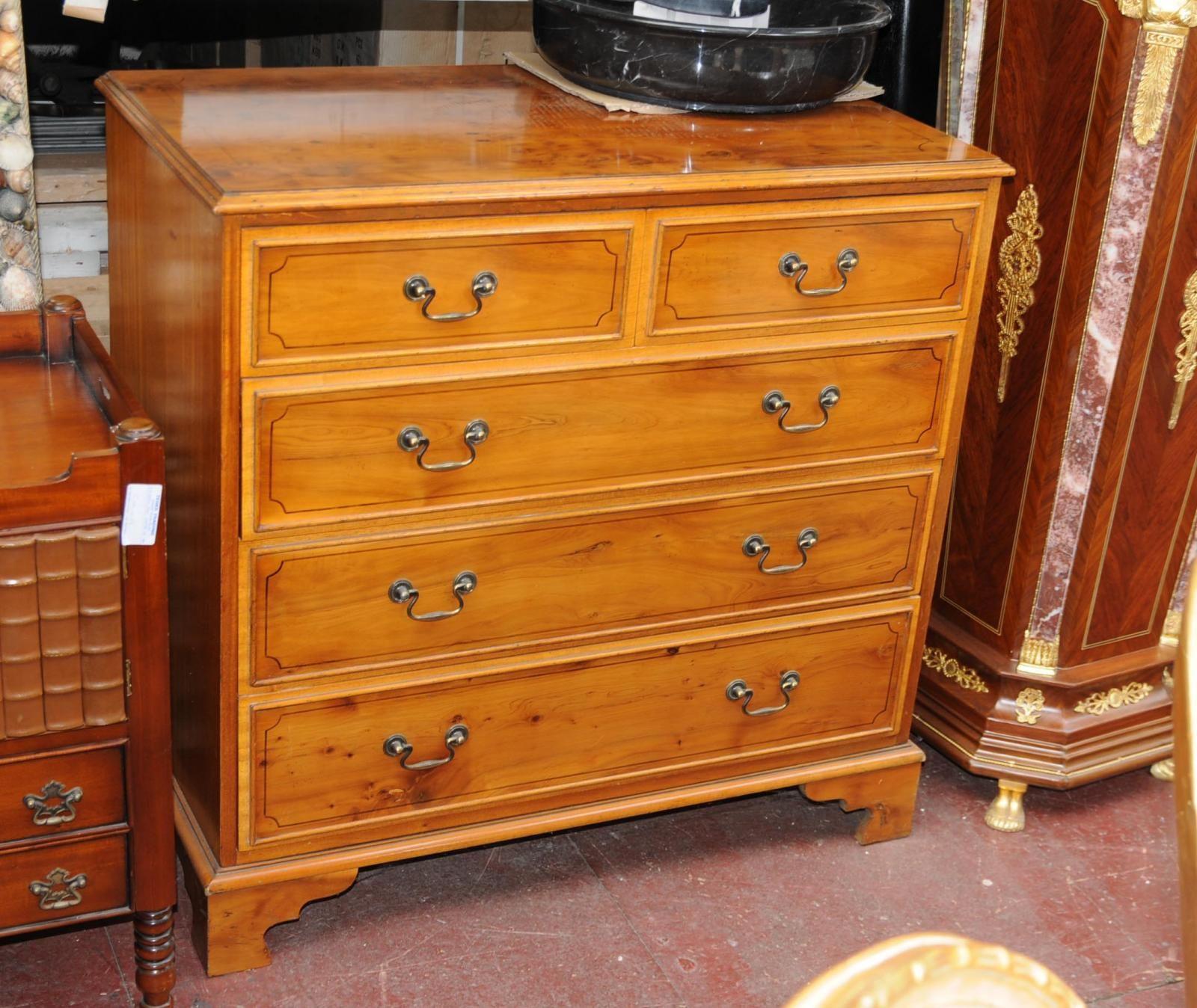 www.darkoakfurniture.co.uk love walnut furniture, we do