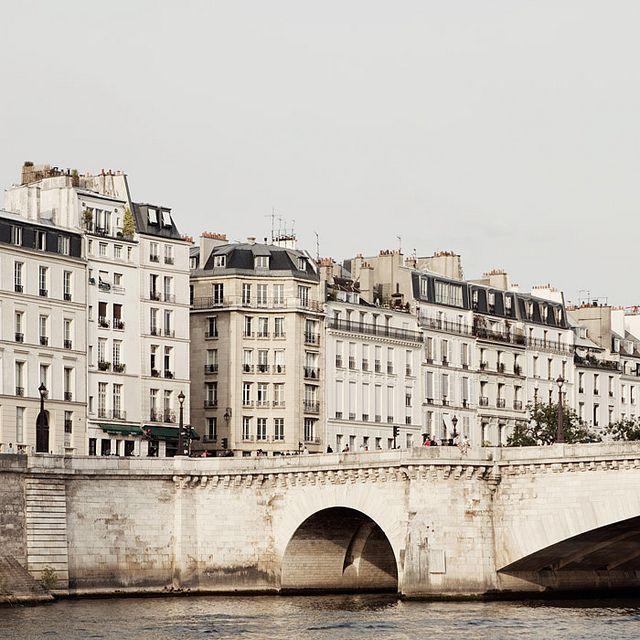 """Paris """"Cuando no se olvida"""" ❤️"""
