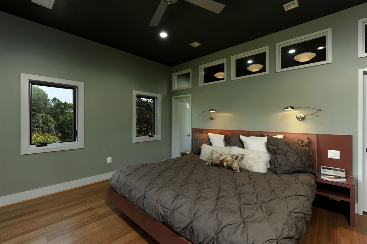 Pistachios Dark And Pewter On Pinterest