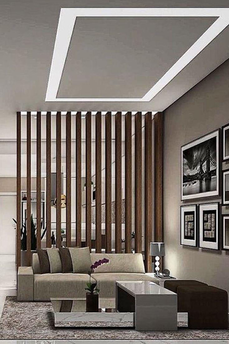 Living Room Decor Ideas Small Apartment Interior Living Room Partition Design Apartment Interior Design