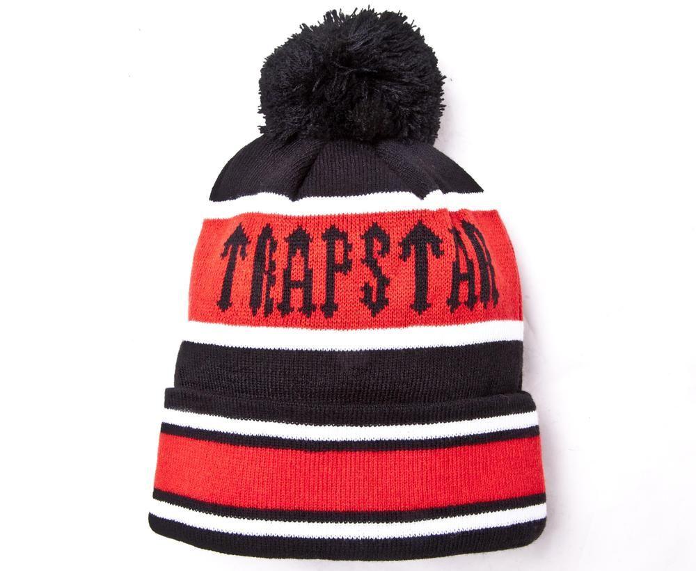 cf20e31437e ... best price jordan bobble hat uk contact 58840 8e416