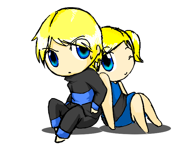 http://fc06.deviantart.net/fs39/f/2008/357/2/6/Boomer_and_Bubbles_by_dynamo5.png