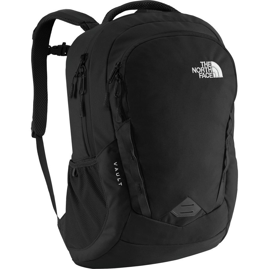 5d76cf963 The North Face Vault 26L Backpack - Women's | Wants | North face ...