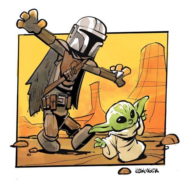 The Mandalorian Tumblr Star Wars Humor Star Wars Memes Star Wars Fan Art