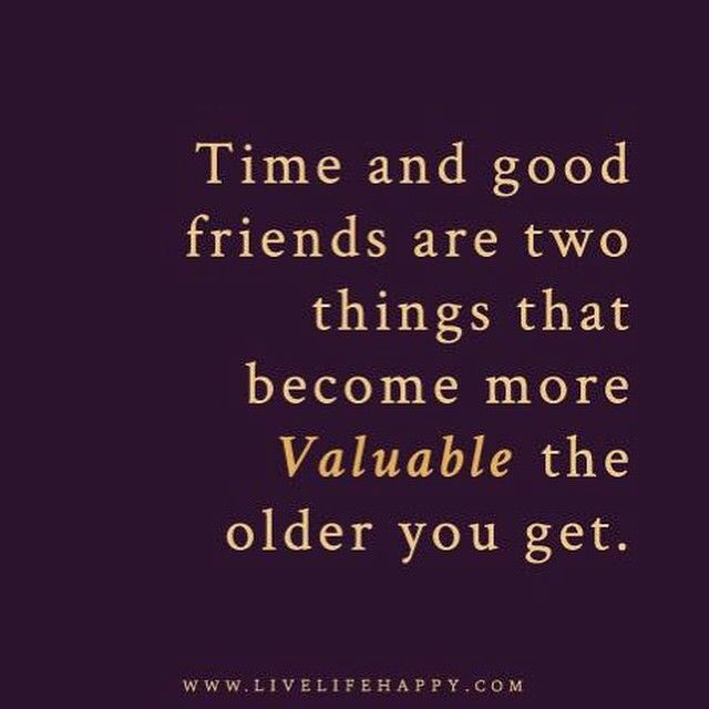 Time is precious | indeed | Quotes, Friendship Quotes, Life Quotes