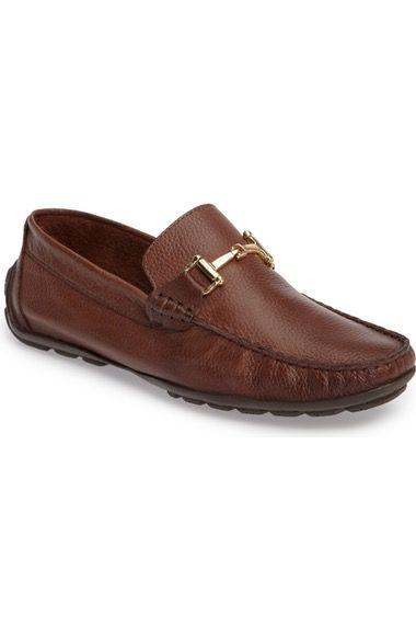 257cfa490cd STEVE MADDEN . #stevemadden #shoes # | Steve Madden Men | Driving ...