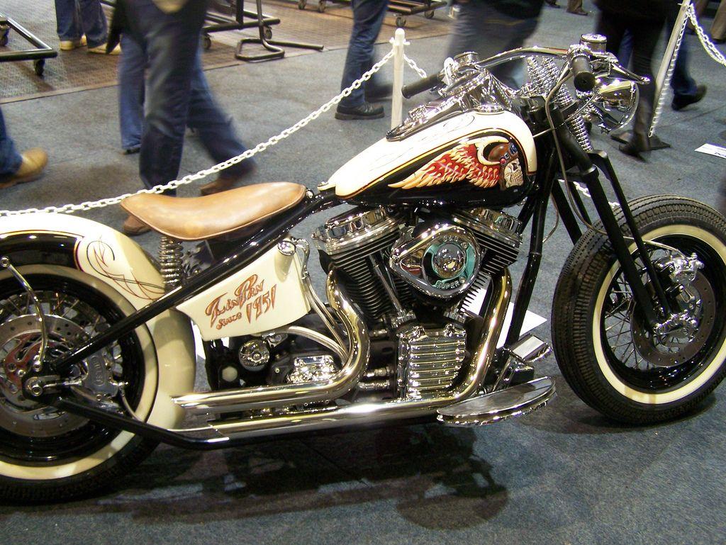 custom motorcycles in germany google search custom. Black Bedroom Furniture Sets. Home Design Ideas