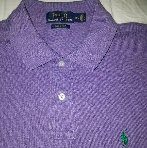 Purple Ralph Green Lauren LabelBy In Polo MGqLSUpzV
