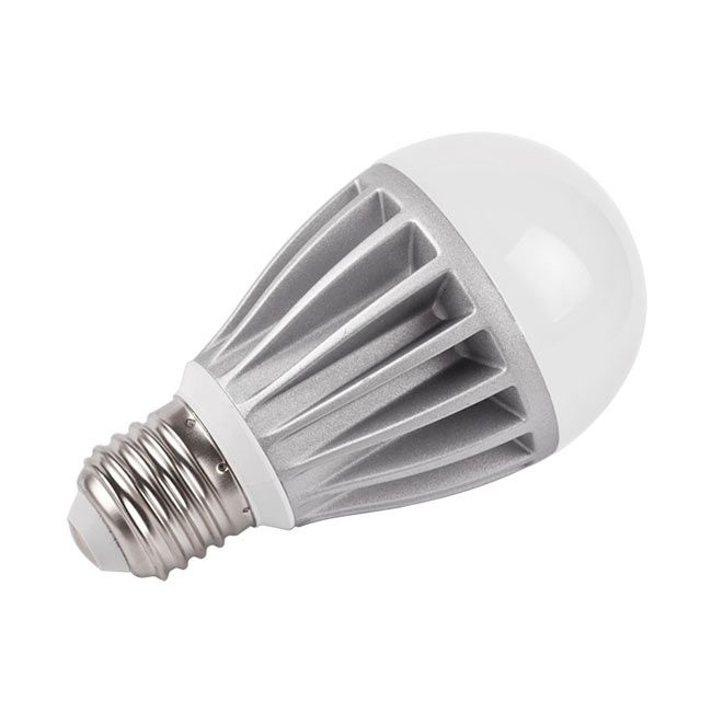 Led Bulb 12v 5w Dimmable And Led Bulb 12v 5w Dimmable Led Bulb Bulb Dimmable Led