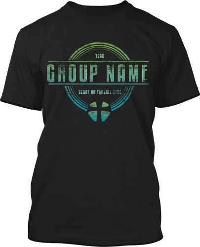 d7a0eb98 Youth Group Names and T-Shirt Designs | A Day in the Life of a DCE ...