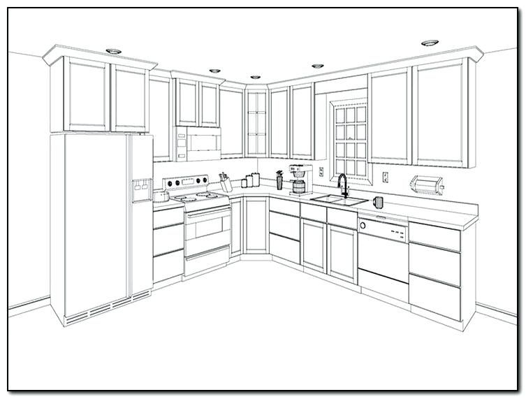Kitchen Cabinet Layout 2019 Check More At Https Www Romanyroad Co Uk Kitchen Cabinet Layo Kitchen Cabinet Layout Kitchen Cabinet Design Online Kitchen Design