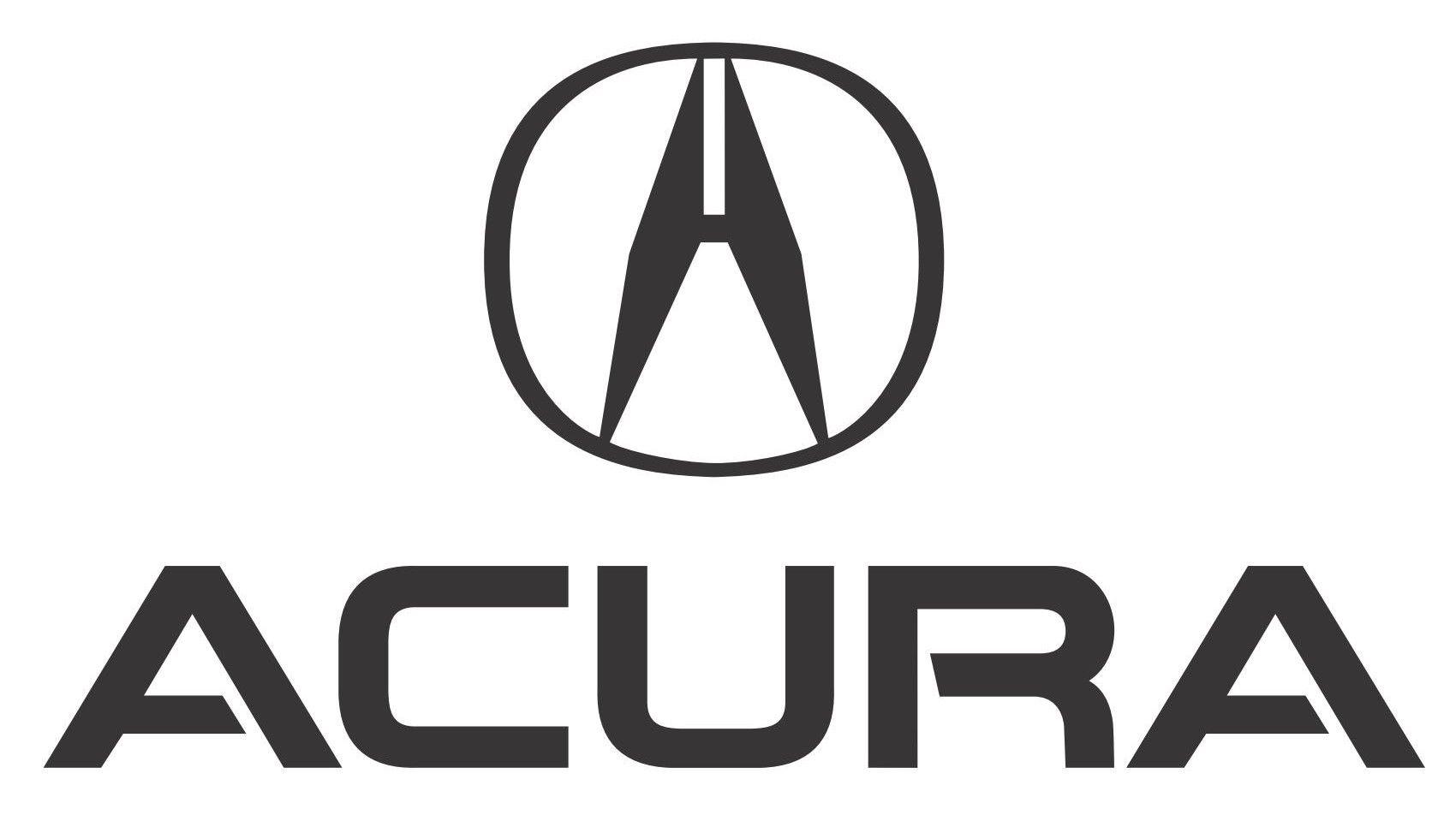 Acura Logo AIPDF Car And Motorcycle Logos Pinterest Logos - Acura symbol for car