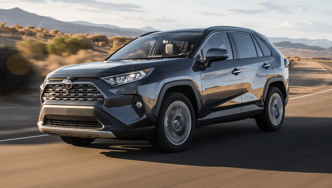 2022 Toyota Rav4 Hybrid Release Date Price Colors Toyota 4runner Toyota Toyota Rav4 Hybrid