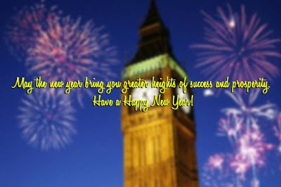 Top 100 Best Happy New Year 2017 Quotes Happy New Year