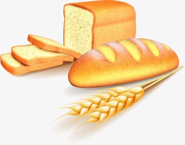Milk Bread Recipe Milk Bread Recipe Japanese Milk Bread Bread