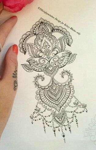 Would like this on my foot also best small tattoos images pinterest tattoo ideas little rh