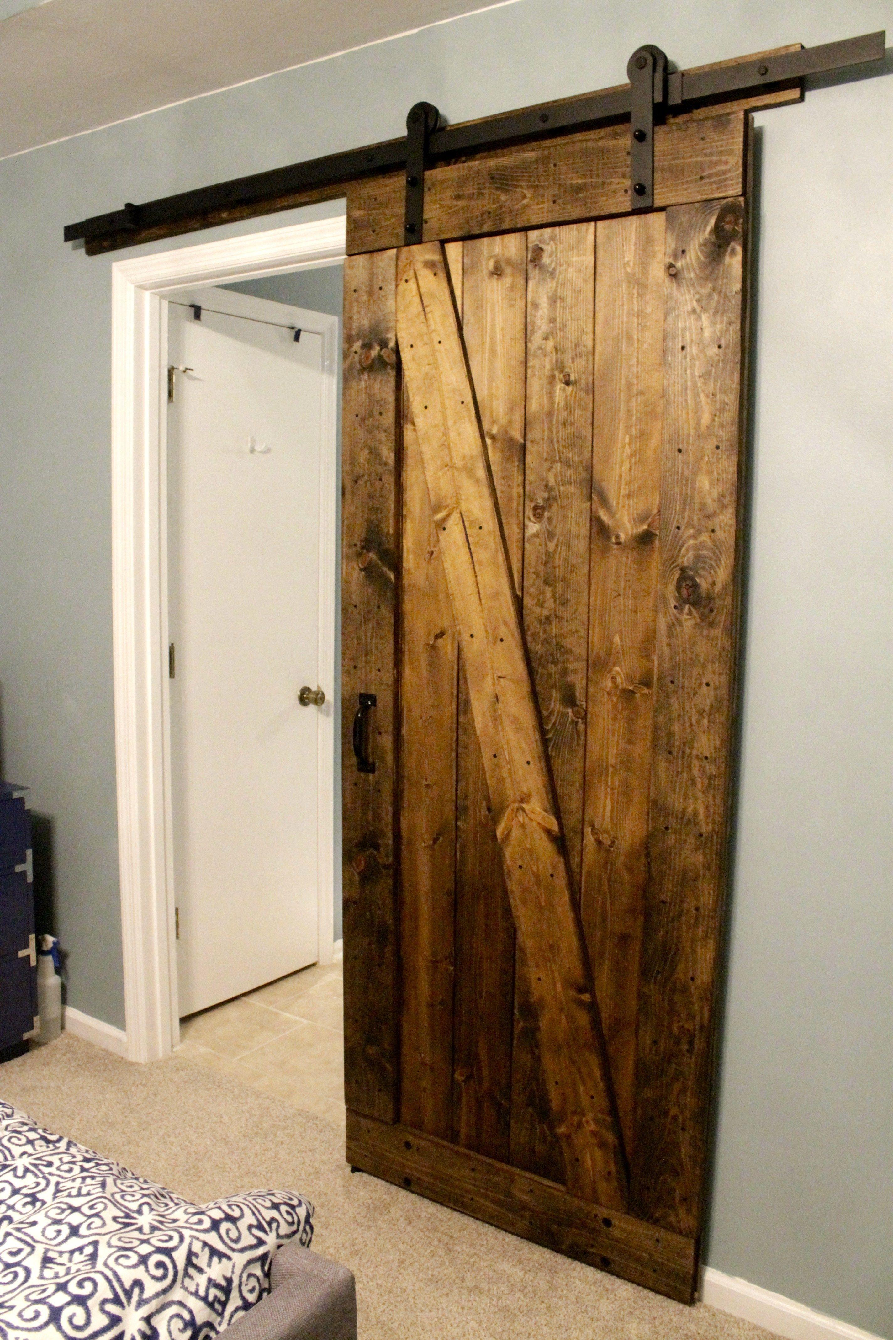 How To Repair A Door Jamb After Removing The Door Door Frame