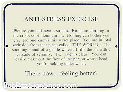 Pin by claudette cormier on Sayings & Poems   Anti stress ...
