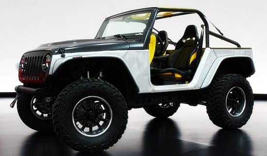 2016 Jeep Wrangler Diesel Release Date And Price Uk