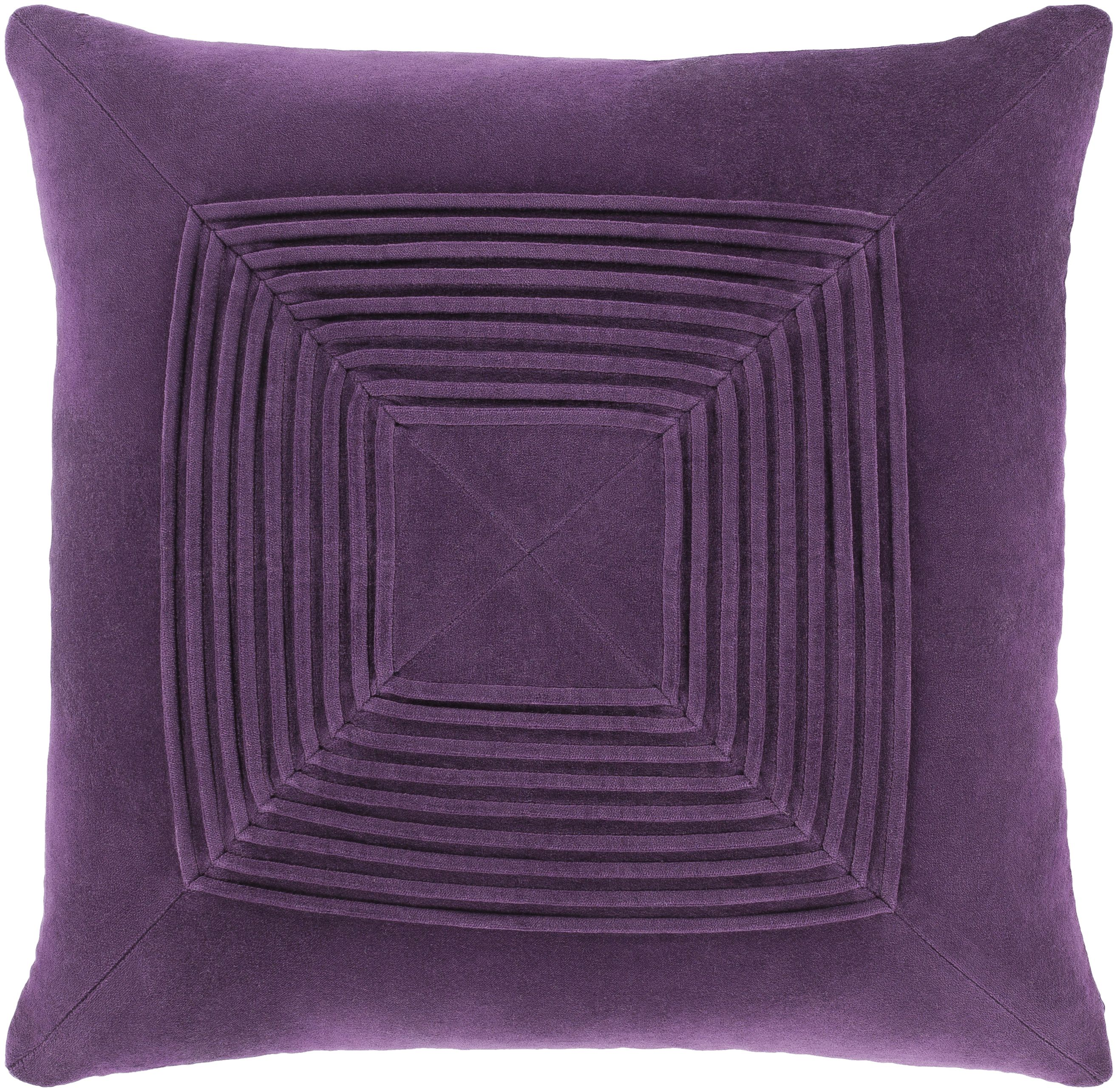 Rusk Pillow Cover In 2020 Pillows Pillow Covers